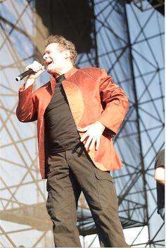Great #world #music @JohnnyCleggReal Singer, Music, Musica, Musik, Singers, Muziek, Music Activities, Songs