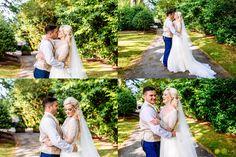 Hampton Manor Wedding Photography - Vicky and Joe - Daffodil Waves Photography Blog Waves Photography, Wedding Photography, Pippa And James, Knight In Shining Armor, Couple Shots, Daffodils, The Hamptons, Getting Married, Groom