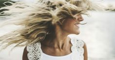 No More Bad Hair Days EVER With This Genius Gadget