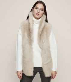 Pinterest In Christmas List Images 2018 Burberry The Best On 83 xEq4x0WY