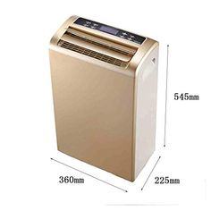 849 great air conditioners air purifiers images in 2019 rh pinterest es