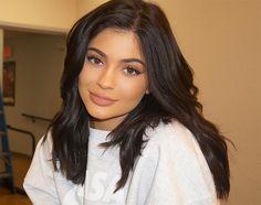 Kardashian style – My hair and beauty Kylie Jenner Outfits, Kylie Jenner Short Hair, Kendall E Kylie Jenner, Trajes Kylie Jenner, Estilo Kylie Jenner, Kylie Jenner Style, Kylie Jenner Haircut, Kylie Jenner Blue Eyes, Kourtney Kardashian