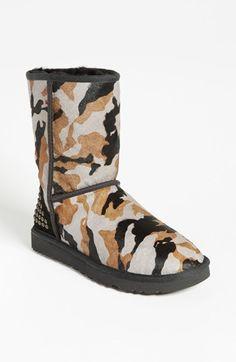 Chaussures Nike Pas Cher Ugg Femmes Livraison gratuite exclusive AoTUDkedKa