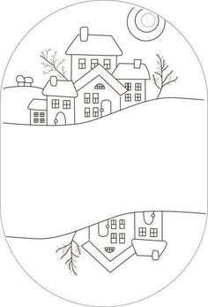 Ideen Patchwork Quilting Patterns Hände - Quilts, Quilts, & Quilts # patchwork quilts by hand Motifs Applique Laine, Wool Applique Patterns, Hand Applique, Applique Quilts, Applique Designs, Embroidery Applique, Embroidery Patterns, Embroidery Patches, Vintage Embroidery