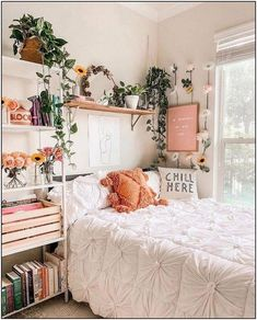 Gorgeous and Glorious Bohemian Bedroom for Young Women. Lovely Gorgeous and Glorious Bohemian Bedroom for Young Women. Home Decor Furniture Bedroom Decoration Glorious Gray Wing Cute Bedroom Ideas, Cute Room Decor, Wall Decor, Diy Wall, Bohemian Bedroom Decor, Boho Style Decor, Cute Dorm Rooms, Aesthetic Room Decor, Minimalist Bedroom