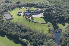PropertyPal Lists 89 Results For Property For Sale in Hillsborough, Search For These And Tens Of Thousands Of Other Properties Across Ireland & Northern Ireland. Northern Ireland, Property For Sale, Buy Now, Golf Courses, Dream Homes, Northern Ireland County, Dream Houses, Dream Mansion