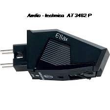 gramofonova-vlozka-prenoska-audio-technica-at-3482-p.jpg (225×225)