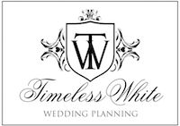 Are you finding planning your Wedding a little overwhelming? We are here to help!