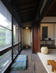Shopper's Diary: Analogue Life in Nagoya: Remodelista