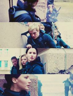 | Mockingjay part.2 |