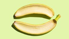 31 surprising uses for banana peels (from polishing shoes to whitening teeth)