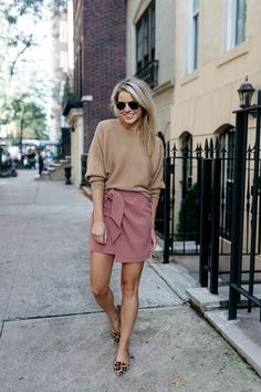 72b2a3608447 Fall And Winter Outfits To Update Your Wardrobe 01 - outafitt.com