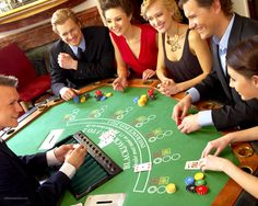 Blackjack Card #Casino Guide