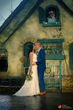 Desiree & Bart - De website van daanroepmanfoto! Website, Couple Photos, Couples, Painting, Couple Shots, Painting Art, Couple Photography, Couple, Paintings