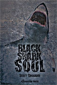 Black Shark Soul