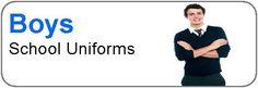 School Uniforms in Arizona| Cheap School Uniforms|Online Uniforms Store