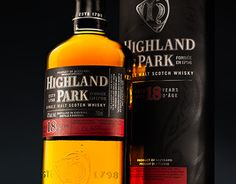 """Check out new work on my @Behance portfolio: """"Highland Park Whisky 18 Years Aged Scotch shoot"""" http://be.net/gallery/38816417/Highland-Park-Whisky-18-Years-Aged-Scotch-shoot"""