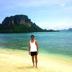 Thailand, Heaven on Earth..  www.reza-style.com & @reza__01 #rezastyle #mensstyle #mensfashion #menswear # fashion #streetstyle