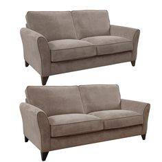 This Fyfield 3 2 Suite Is Now Available From Wrexham Warehouse Furniture