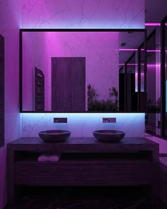 villaNaturalis - look inside #architecture #luxuryrealestate #agonda #agondabeach #agondagoa #realestate #southgoa #interiordesign #indianrealestate #design #goa #goavilla #luxuryestate #luxury #indianluxury #southgoa #villagoa #indianstyle #localrealtors - posted by HARMONIUM DEVELOPMENT https://www.instagram.com/harmonium_development - See more Real Estate photos from Local Realtors at https://LocalRealtors.com
