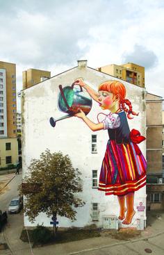zoom_w41_mural_1.jpg 2 156 × 3 356 pixels