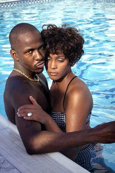 Black Celebrity Couples, Black Couples, Celebrity Photos, Celebrity Mugshots, Black Love, Black Is Beautiful, Beautiful People, Beautiful Women, Black Celebrities
