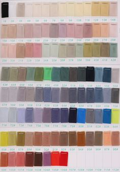 Manufacturers spot encryption US mesh children's clothing dress wedding dress wedding cloth wedding veil pettiskirt swing mesh Wedding Veil, Dress Wedding, Mesh Material, Mesh Fabric, Home Textile, Print Patterns, Dress Outfits, Clothing, Outfits