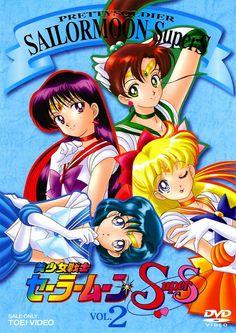 Naoko Takeuchi, Toei Animation, Bishoujo Senshi Sailor Moon, Rei Hino, Sailor Mars