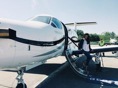 #private jet x #amy