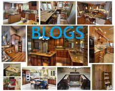 https://curbappealrenovations.wordpress.com/ #blog #interiordesign #interiordesignblog #curb #appeal #renovations #remodel