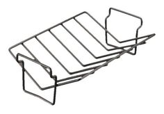 Fox Run Non-Stick Roasting Rack > Find out more details by clicking the image : Roasting Pans