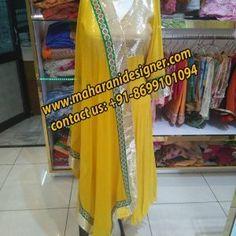 Frock Suit Design In Delhi Western Dress Long, Western Dresses, Suit Prices, Get Ready, Frocks, Boutique, Suits, Design, Suit
