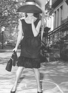 moda anni sessanta tubino  http://moda.pourfemme.it/articolo/moda-anni-60-immagini-e-capi-ancora-attuali/14739/