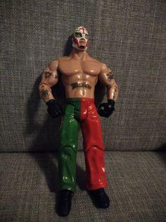 f59fa8fad WWF WWE Stone Cold Steve Austin Raw Is War Hat Beanie Snow Cap ...