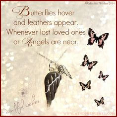 I miss you mom Loss Quotes, Me Quotes, Wisest Quotes, Angel Quotes, Gift Quotes, Collateral Beauty, Butterfly Quotes, Butterfly Images, Butterfly Kisses