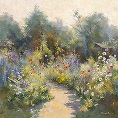 Fertigbild Petit paradis paul messely