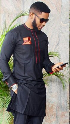 Latest African Men Fashion, Latest African Wear For Men, African Shirts For Men, African Dresses Men, Nigerian Men Fashion, African Attire For Men, African Clothing For Men, Indian Men Fashion, Black Men Winter Fashion