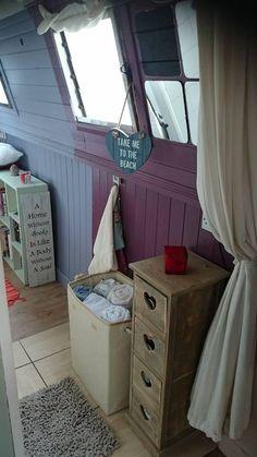 Beautiful Narrowboat For Sale - 2