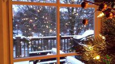 Szekeres Adrienn - A Szeretet Ünnepén (Feast of Love) Feast Of Love, Youtube, Christmas, Navidad, Weihnachten, Christmas Music, Noel, Xmas, Natal