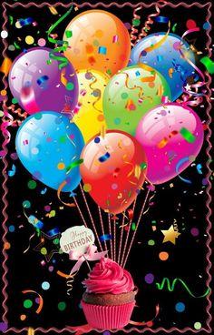 happy birthday wishes Happy Birthday Flowers Wishes, Happy Birthday Ballons, Happy Birthday Greetings Friends, Free Happy Birthday Cards, Happy Birthday Frame, Happy Birthday Wishes Images, Happy Birthday Wallpaper, Happy Birthday Video, Happy Birthday Celebration