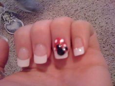 disney nail art designs | Disney Inspired Nail Art | The Disney Moms