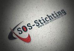 5-Apr-2013 7:39 - RADICALE STRIJDGROEPEN SYRIË ONTVANGEN HULP VAN TILBURGSE STICHTING. De liefdadigheidsorganisatie SOS-Stichting, gesticht door een groep moslims uit Tilburg, heeft banden met twee radicale strijdgroepen in het noorden van Syrië, zo schrijft Trouw vanochtend.
