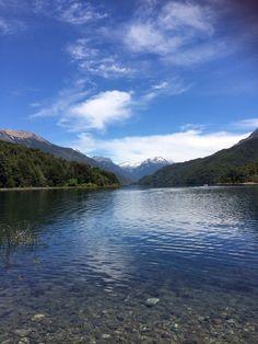 Bariloche, Río Negro, Argentina