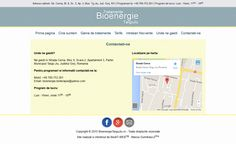 www.bioenergietargujiu.ro