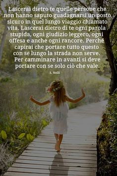 Italian Quotes, Italian Language, Note To Self, Holidays And Events, Beautiful Words, Motto, Proverbs, Cool Words, Sentences