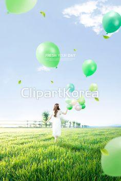 합성·편집 - 클립아트코리아 :: 통로이미지(주) Calendar 2020, Better Life, Web Design, Design Posters, Future, Design Web, Future Tense, Poster Designs, Website Designs