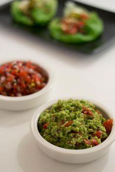 Guacamole Guacamole, Mexican, Ethnic Recipes, Food, Essen, Meals, Yemek, Mexicans, Eten