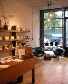 john-masters-organics-interior.jpg