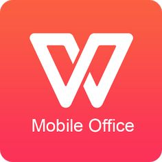 WPS Office  PDF 10.4  WPS Office  PDF  WORLDS MOST POPULAR FREE ANDROID OFFICE APPWORLDS #1 FREE ANDROID OFFICE SUITE JUST GOT EVEN BETTER!DOZENS OF NEW FEATURES AND ENHANCEMENTSINCLUDING AN ALL NEW GOOGLE INSPIRED DESIGNOVER 330 MILLION USERS AND OVER 660000 GOOGLE PLAY REVIEWSVIEW EDIT AND SHARE OFFICE DOCUMENTS ANYWHEREFULLY COMPATIBLE WITH MICROSOFT OFFICE AND GOOGLE APPS  VIEW ANY FILE TYPE  WPS Office can open almost any file type including PDFS and Microsoft Word PowerPoint and Excel…