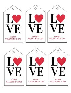 Free Printable Valentine Tags - Add a Little Adventure Gift Tags Printable, Templates Printable Free, Printable Valentine, Free Printables, Diy Gifts For Him, Happy Valentines Day, Adventure, Cake Tutorial, Apron